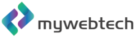 MyWebTech